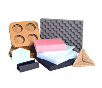 Packing Material Suppliers In Mumbai