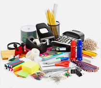 Corporate Stationery Suppliers In Mumbai
