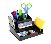 Office Stationery Suppliers In Mumbai